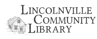 Lincolnville Community Library